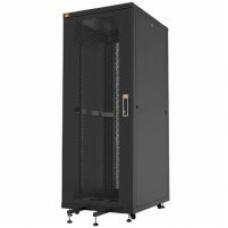 CLD70642U6010BF1R1 Шкаф напольный CloudMax