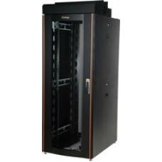 CLD70647U6010BF1R1 Шкаф напольный CloudMax