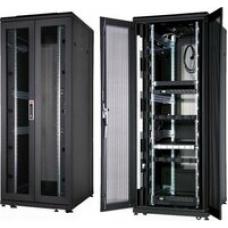 CLD70642U6012BF1R1 Шкаф напольный CloudMax