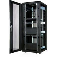 CLD70626U6010BF1R1 Шкаф напольный CloudMax