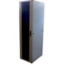 EVL70147U6080GF1R1 Шкаф напольный EVOLINE