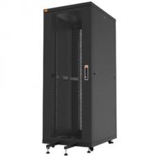 CLD70642U8010BR3R3 Шкаф напольный CloudMax