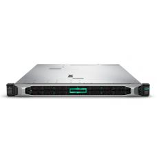 P19779-B21 Сервер HPE DL360 Gen10, 1x 4210 Xeon-S 10C 2.2GHz