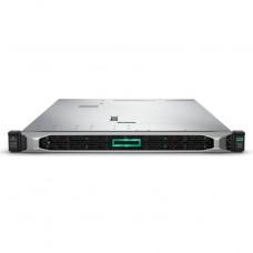 P19775-B21 Сервер HPE DL360 Gen10, 1x 4214 Xeon-S 12C 2.2GHz
