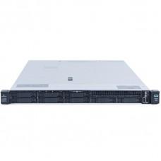P19178-B21 Сервер HPE DL360 Gen10, 1x 5222 Xeon-G 4C 3.8GHz