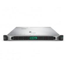 P19177-B21 Сервер HPE DL360 Gen10, 1x 5220 Xeon-G 18C 2.2GHz