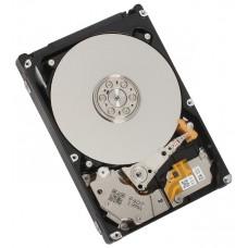 AL14SEB09EQ HDD Server TOSHIBA (2.5'', 900GB, 128MB, 10500 RPM, SAS 12 Gb/s)