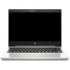1B7W9ES Ноутбук HP UMA i7-10510U 440 G7 14 FHD AG UWVA 250 HD