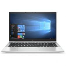 1J6E1EA#ACB Ноутбук HP EliteBook 840 G7 Intel Core i5-10210U 1.6GHz,14