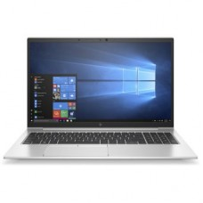177D4EA Ноутбук HP EliteBook 850 G7 Intel Core i7-10510U 15.6