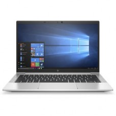 177D1EA Ноутбук HP EliteBook 830 G7 Intel Core i7-10510U 1.8GHz,13.3