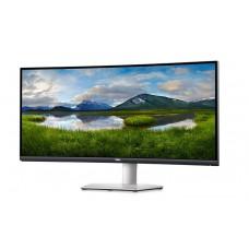 3422-9459 Монитор Dell S3422DW, 34