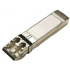 9370CSFP16G-0010 Трансивер Infortrend 16Gb/s Fibre Channel SFP optical