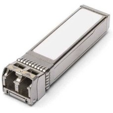 9370CSFP8G-0010 Трансивер Infortrend Fibre Channel 8.5 / 4.25 / 2.125 GBd