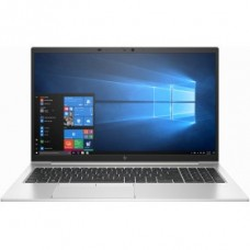 10U52EA#ACB Ноутбук HP EliteBook 850 G7 Intel Core i7-10510U
