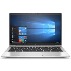 10U44EA Ноутбук HP EliteBook 845 G7 AMD Ryzen 5 Pro 4650U