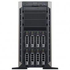T440-2397 Сервер Dell PowerEdge T440 Tower/ 8LFF/ 2xSilver 4214/ 2x16Gb