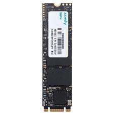 AP240GAS2280P2-1 Apacer SSD M.2 PCI-E 240GB AS2280