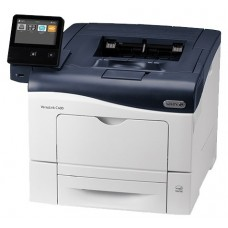 C400V_DN Принтер Xerox VersaLink C400DN