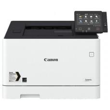 1476C001 Принтер Canon i-SENSYS LBP654Cx