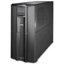 ИБП APC Smart-UPS SMT3000I