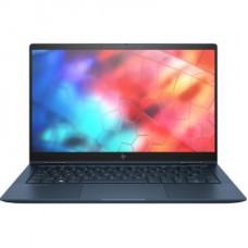 8MK86EA_C Ноутбук  HP Elite Dragonfly x360 13.3