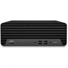 1D2R9EA Компьютер HP ProDesk 600 G6 SFF Intel Core i5-10500 Platinum