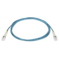 26-671-03_С Оптоволоконный кабель Extron 2LC OM4 MM P/3 3.0 м