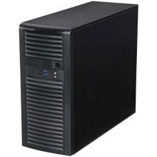 Sys-7038a-i платформа supermicro sys-7038a-i