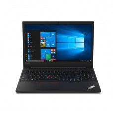 20NB0016RT ThinkPad EDGE E590 15.6