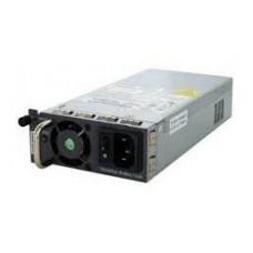 02310JFA Блок питания для коммутатора MODULE AC 150W ES0W2PSA0150 HUAWEI
