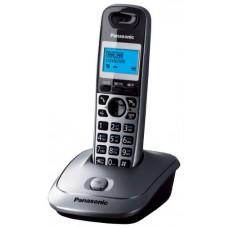 KX-TG2511RUM Беспроводной телефон DECT Panasonic