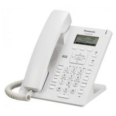 KX-HDV100RU SIP проводной телефон
