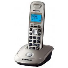 KX-TG2511RUN Беспроводной телефон DECT Panasonic
