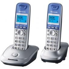 KX-TG2512RUS Беспроводной телефон DECT Panasonic