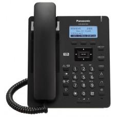 KX-HDV130RUB SIP проводной телефон
