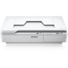 Сканер Epson Workforce DS-5500 (B11B205131)