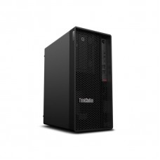 30DH00H2RU Компьютер Lenovo ThinkStation P340 Tower 500W, i9-10900