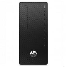 123Q2EA Компьютер HP 290 G4 MT Core i3-10100