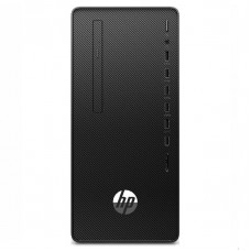 123P4EA Компьютер HP 290 G4 MT Core i3-10100