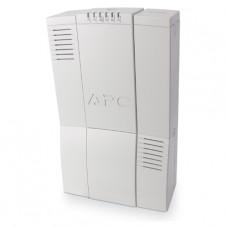 BH500INET ИБП APC BACK-UPS HS 500VA 230V
