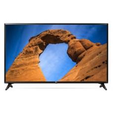 43LK5910PLC Телевизор LED LG 43