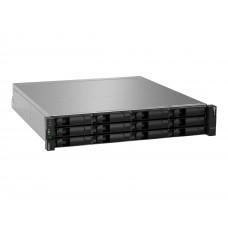 7Y74A001WW Дисковая полка Lenovo TCH ThinkSystem DE4000H Rack 2U, noHDD