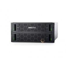 210-AQIF-12SAS-00 Дисковый массив Dell PowerVault ME4024 24x2.5