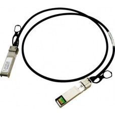 10GBASE-CU SFP+ Cable 1 Meter