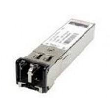 100BASE-LX SFP  for FE port
