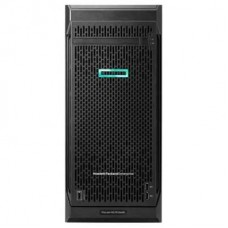P21440-421 Сервер HPE ProLiant ML110 Gen10 Silver 4208 HotPlug Tower(4.5U)