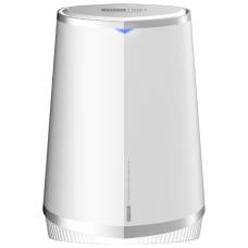 A7100RU Wi-Fi роутер TOTOLINK