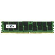 CT64G4YFQ426S 64GB DDR4 2666 MT/s (PC4-21300) RDIMM