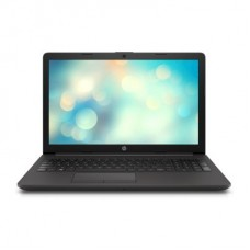 197W2EA Ноутбук HP 250 G7 15.6'